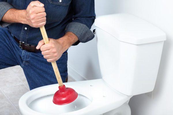 Вызов сантехника дом нижний новгород сантехника смесители для душа jesenik